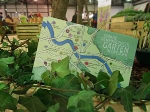 Gartennetzwerk Sommertreffen mit Hangout im hechtgrün @ Grüne Ecke | Dresden | Sachsen | Deutschland