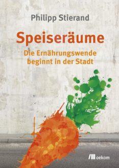 [Stadt-Land-Wurst] Die Ernährungswende beginnt in der Stadt - Ernährungsräte @ TU Dresden, HSZ/403   Dresden   Sachsen   Deutschland