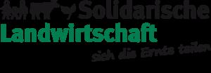 [Stadt-Land-Wurst] Einfach selber (mit-)machen? Städtische Selbstversorgung in der Solidarischen Landwirtschaft @ TU Dresden, HSZ/403   Dresden   Sachsen   Deutschland