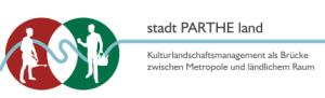 [Stadt-Land-Wurst] Ernährung prägt Landschaft - groß & klein – alt & neu – Stadt & Land @ TU Dresden, HSZ/403   Dresden   Sachsen   Deutschland
