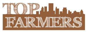 [Stadt-Land-Wurst] Produktionskreisläufe: Fische auf dem Dach und Pilze im Keller? – Urban Farming und DIY-Pilz-Zucht @ TU Dresden, HSZ/403 | Dresden | Sachsen | Deutschland