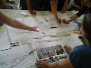 Planung_Gehebrache1