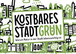 Umundu: Ausstellung Kostbares Stadtgrün @ HTW Dresden   Dresden   Sachsen   Deutschland