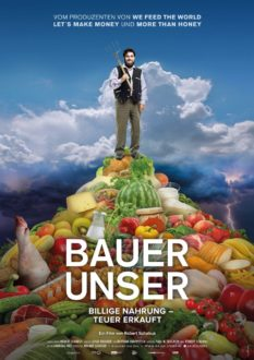 """Filmabend: """"Bauer unser"""" @ Programmkino Ost   Dresden   Sachsen   Deutschland"""
