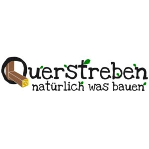 Gartengeräte reparieren @ Gemeinschaftsgarten Johannstadt | Dresden | Sachsen | Deutschland