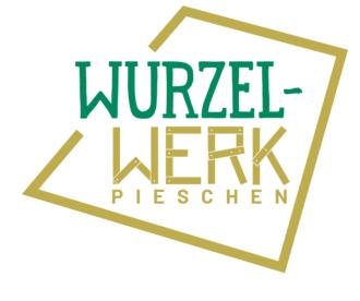 Planungswerkstatt @ Wurzelwerk Pieschen