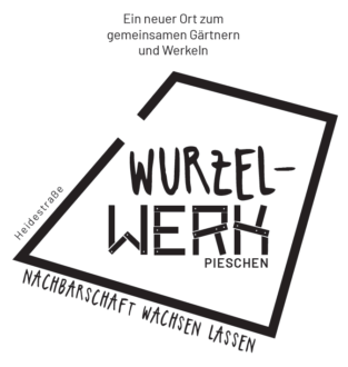 Eröffnungsfeier feat. Möbelbau @ Wurzelwerk Pieschen