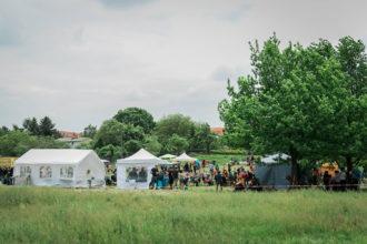7. Trachenfest @ Hufewiesen Trachau