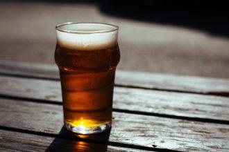 Da braut sich was zusammen – Bier selbst herstellen